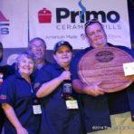 Caribbean Grilling – Regina – June 5th