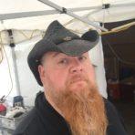 Pitmaster Class – Medicine Hat – February 25th (Kris Valckx)