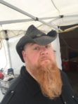 Pitmaster Fundamentals – Red Deer – June 28